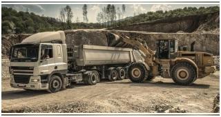 Principales novedades del RD 553/2020, por el que se regula el traslado de residuos.