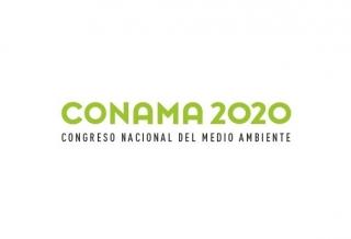 El Congreso Nacional de Medio Ambiente (CONAMA) se pospone a junio.