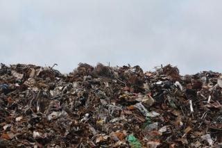 Webinar sobre tramitación telemática del traslado de residuos