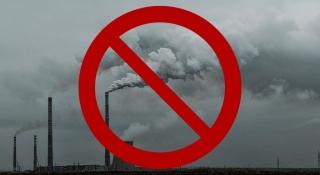 Aprobada la primera ley climática para erradicar los gases de efecto invernadero en 2050