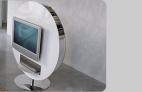 Porta TV y mesas TV