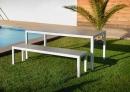 Mesas y barras