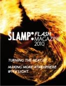 Novedades y magazine de Slamp