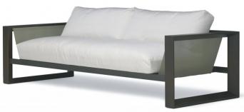 Sand 2 mobiliario la florida interiorismo y decoraci n for Sofa exterior plegable