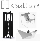 Eesculture