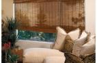 Natural-Bamboo