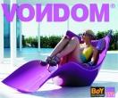 Vondom, premio BOY