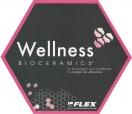 Wellness BioCeramic® de Flex