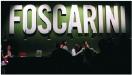Stand Foscarini