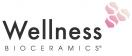Wellness Bioceramics