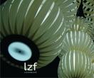 LZF en Valencia