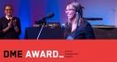 Nanimarquina y premios DME Award