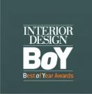 Vota en los Premios Best of Year (BOY)