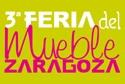 3º Feria del Mueble Zaragoza