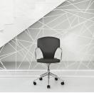 Nueva silla Egoa