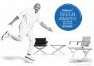 Dedon y Wallpaper design 2012