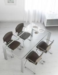 Clásicos del diseño contemporáneo