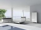 do+ce mobiliario de exterior