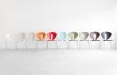 Nuevos colores Globus de Stua
