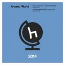 Concurso Andreu World