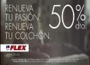 Dto Flex 50%