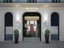 Hotel Vincci Gala, Barcelona