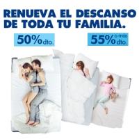 Flex: 55% descuento