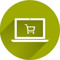 El precio de los productos del catalogo