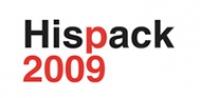 HISPACK 2009