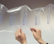 Equipos de Embalaje Hinchable Fill-Air®