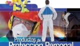 Gama de Protección Personal 3M