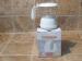 cafetera microondas plasticos de galicia tres tazas