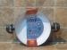Tartera Imf cerámica ecológica cazuela baja 28...