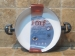 Tartera Imf cerámica ecológica cazuela baja 32...