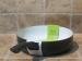 Sartén Supreminox honda ecológica cerámica 28 cms....