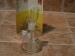 Aceitera antigoteo cristal EÑE 1/8 lts.