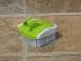 Cepillo Ibili para limpiar veduras y hortalizas.