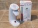 Dispensador de jabón automático Simbo.
