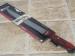 Cuchillo Sáez jamonero Albasic de 24 cms. hecho en...