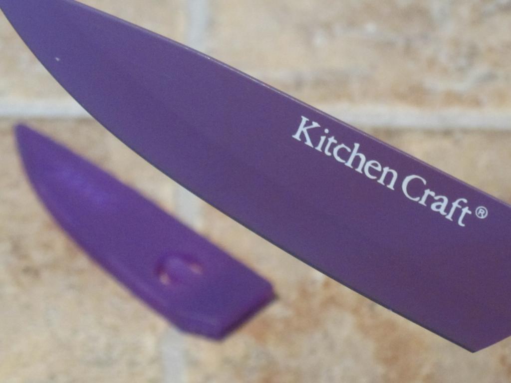 Accesorios Para Baño Que Se Pegan: Kitchen Craf – Onlinemenaje: Tienda virtual  Equipación de cocina