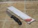 Cuchillo 3 Claveles serie DOMUS 13.5 cms.