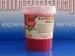 Crema relleno supercrem fresa de 1 kilo.