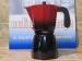 Cafetera inducción Oroley Ecofund aluminio 12 tazas