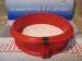 Lekue molde silicona desmontable base cerámica de 23 cms