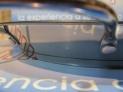 Paellera inoxidable Ibili especial inducción 34 cms asas remachadas