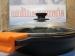 Cazuela Bra fundición Efficient inducción con tapadera 30 cms