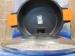 Cazuela Bra fundición Efficient inducción con tapadera 32 cms