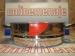 Cestillo Ibili vapor inoxidable suplemento 24 cms