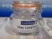 Tarro hermético con broche Canette de 0,7 litros