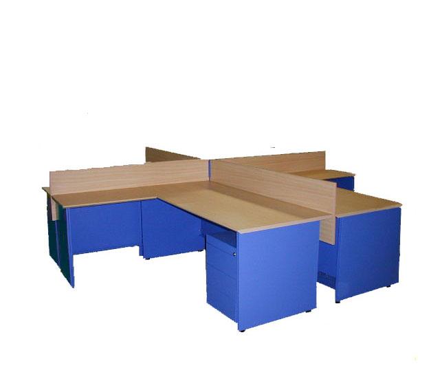 Mesas muebles met licos 2009 for Mesa de trabajo dimensiones